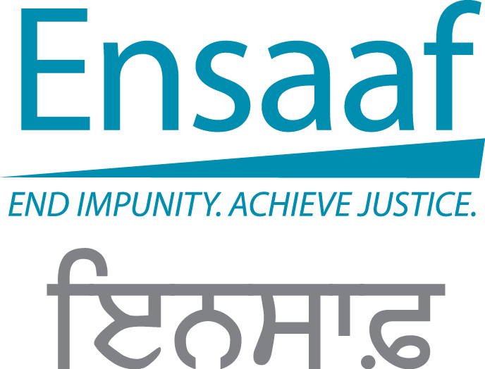 Ensaaf